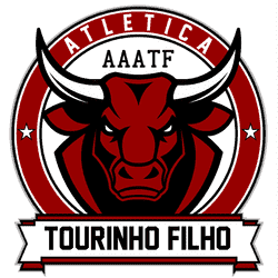 Atlética Tourinho Filho
