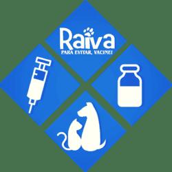 Vacina contra Raiva animal - Datas e Locais