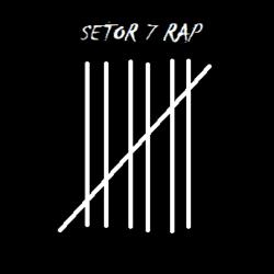 Setor7 Rap