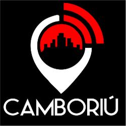 Viva Camboriú