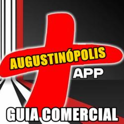AUGUSTINOPOLIS-TO
