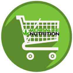 nutritionstyle24hours