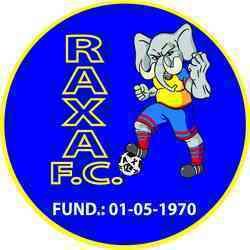 Raxa F.C.