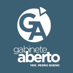 Vereador Pedro Bueno