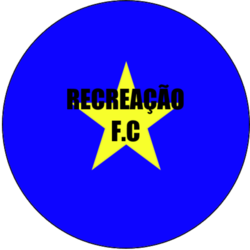 RECREAÇÃO F.C