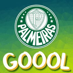 Palmeiras Gols