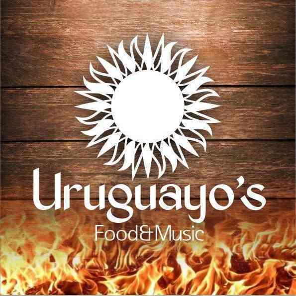 Uruguayos Food Music