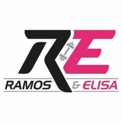 ReE: musculação Free-ficha de treinamento