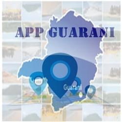 App GUARANI