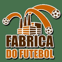 Fabrica do Futebol