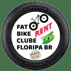 FAT BIKE CLUBE FLORIPA BR