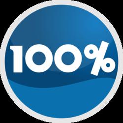 100PorCentoConfiável