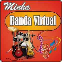 Banda Virtual