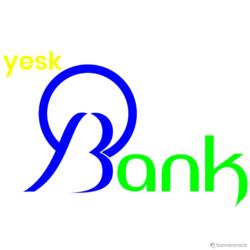 yesk-bank