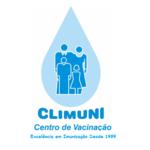 Climuni Vacinas