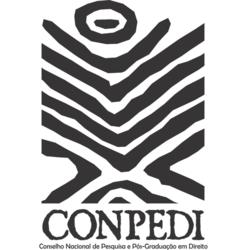 CONPEDI