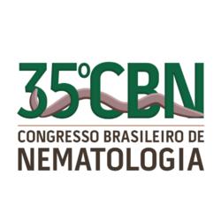 35º CONGRESSO BRASILEIRO DE NEMATOLOGIA