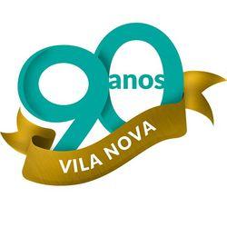 Campanha Vila Nova MM