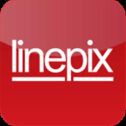 linepix
