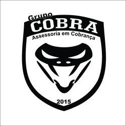 Grupo COBRA