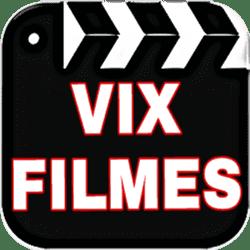 Vix Filmes Online