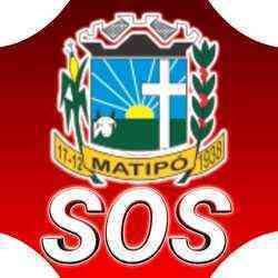 S.O.S Matipó