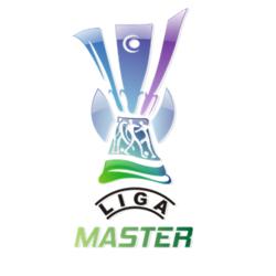 Liga Master 18