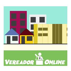 Vereador Online