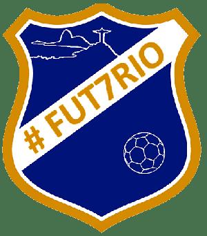 FUT7RIO
