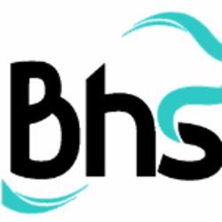 BHS Cosméticos