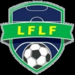 Liga Futsal LF