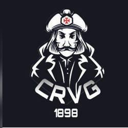 CRVG 1898