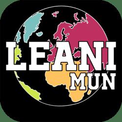 LEANI Mun