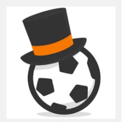 Brasileirão Cartola FC
