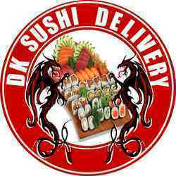 dk sushi 1
