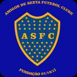 Amigos de Sexta FC