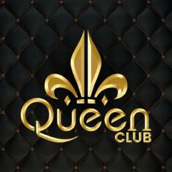 Queen Club
