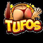 Tufos