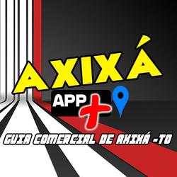 AXIXÁ - TO