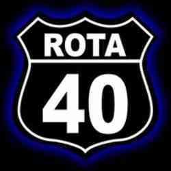 ROTA 40