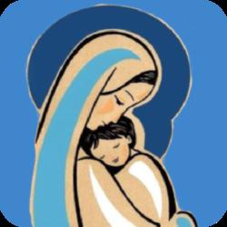 Consagração à Virgem Maria