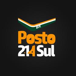 Posto214sul
