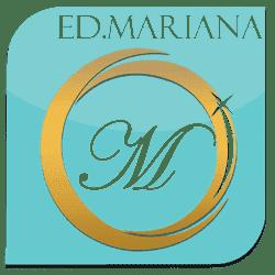 Edificio Mariana