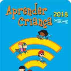 Congresso Aprender Criança 2018
