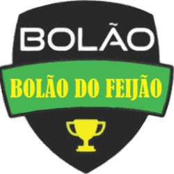 BOLÃO DO FEIJÃO