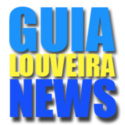 GUIA LOUVEIRA NEWS