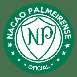 Nação Palmeirense - Notícias do Palmeiras