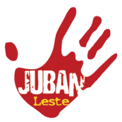 Juban Leste 2017