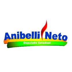 Depuatdo Anibelli Neto