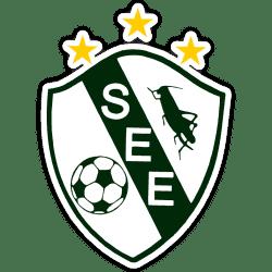 S.E.E